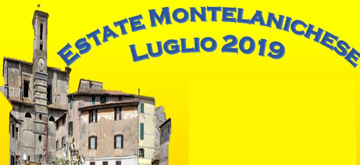 700x321-estate-montelanico