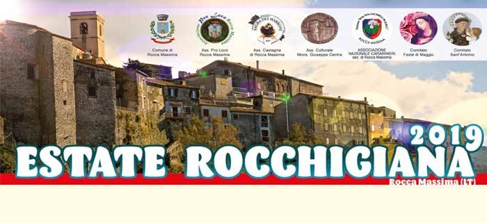 700x321-estate-rocchigiana