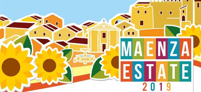 700x321-maenza-estate