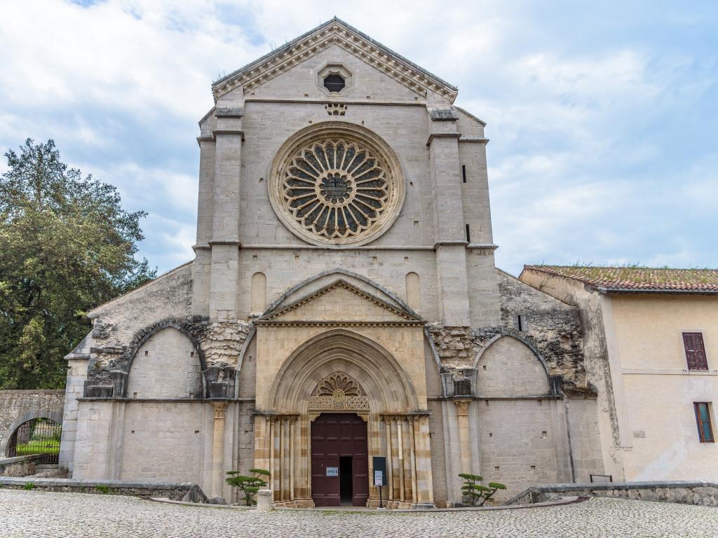 abbazia-di-fossanova4