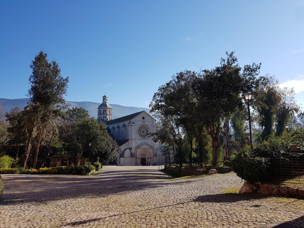 abbazia-di-fossanovaborgo-4