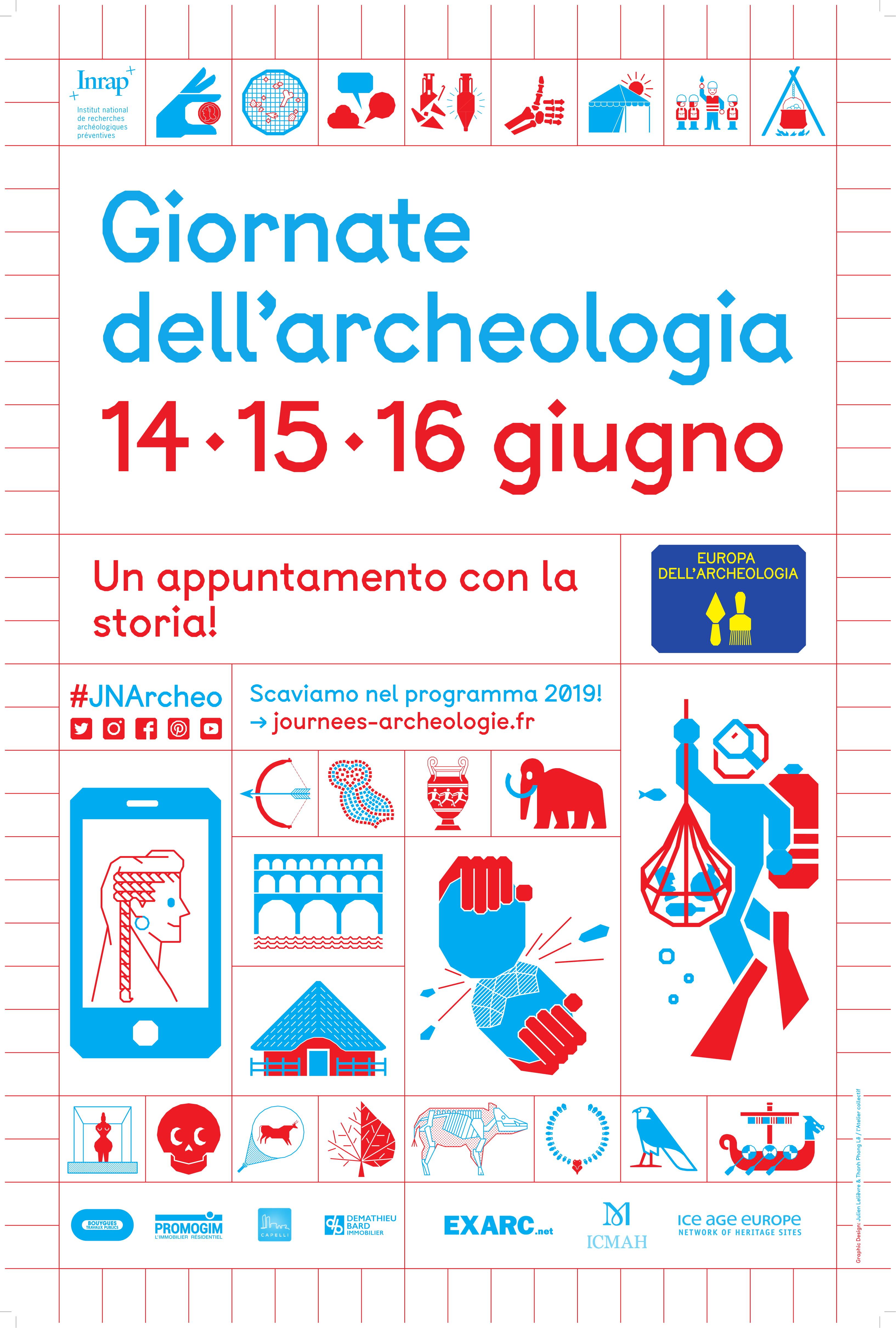 giornatearcheologia_giu19-1