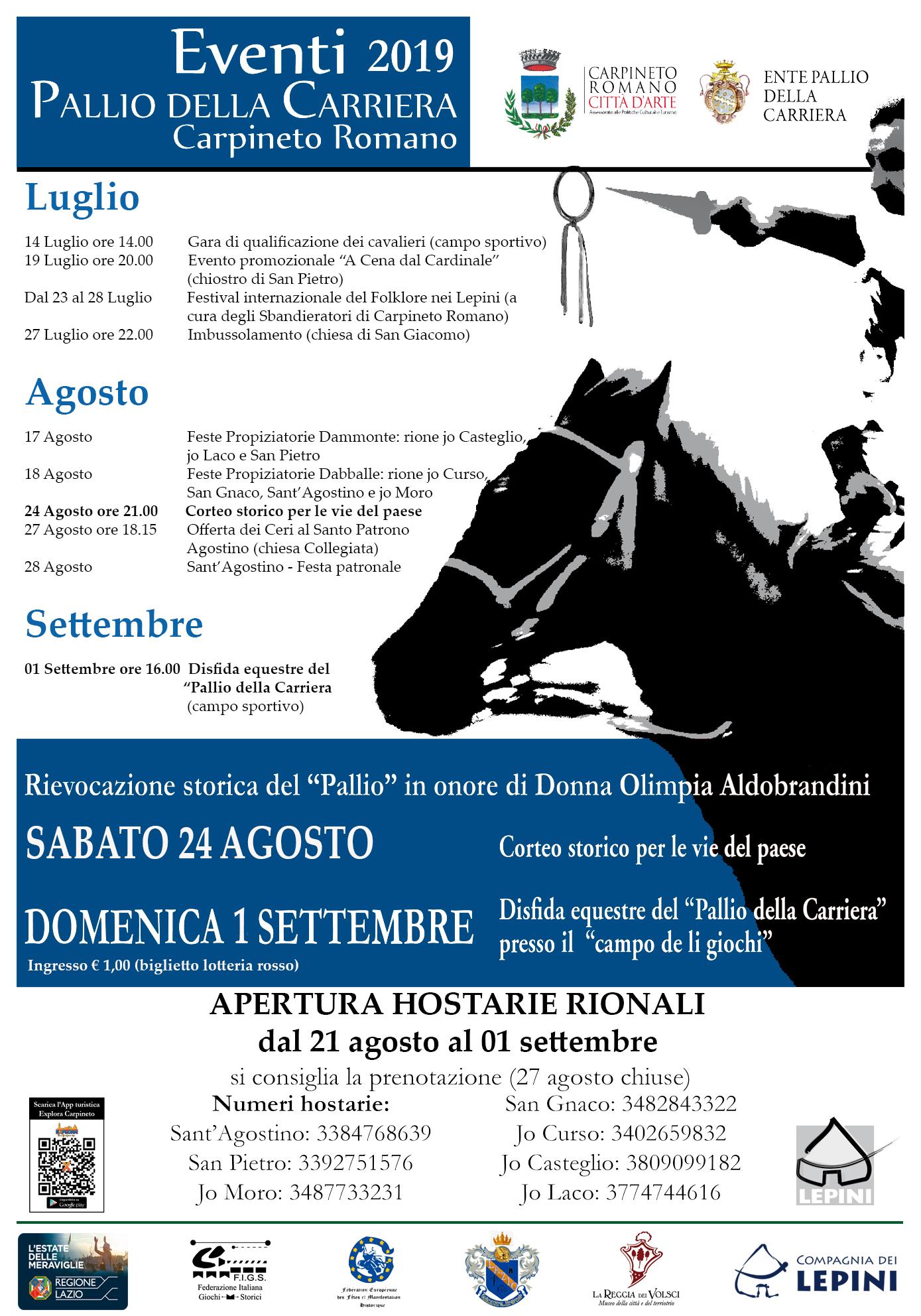 manifesto-eventi-pallio-2019
