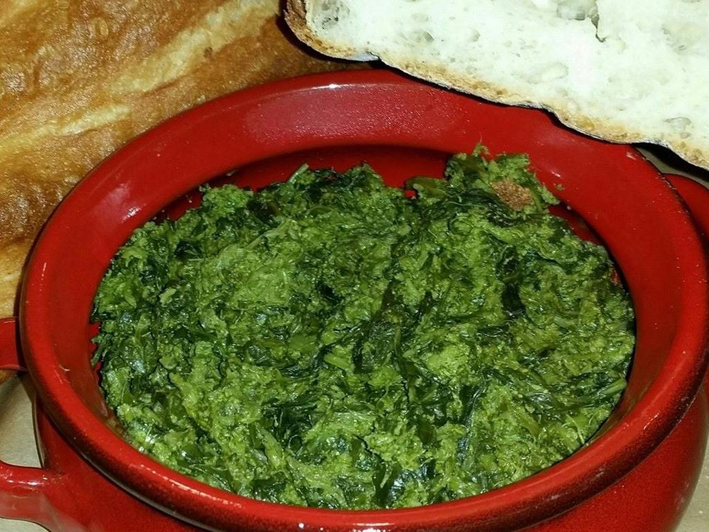 broccoletti2