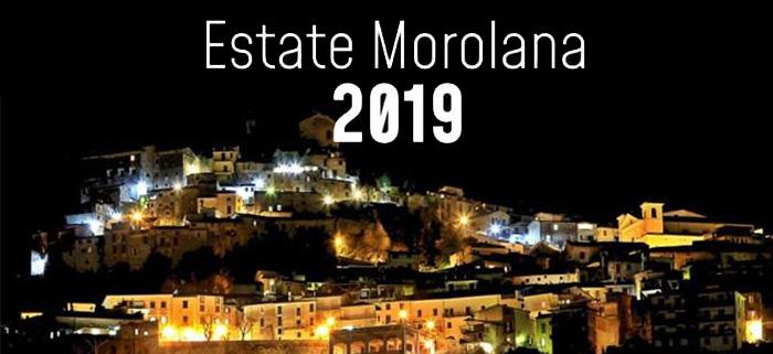 estate-morolana-2019-700x321