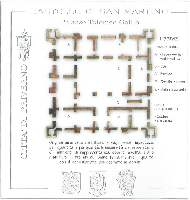 foto-castello-di-san-martino-piano-terra