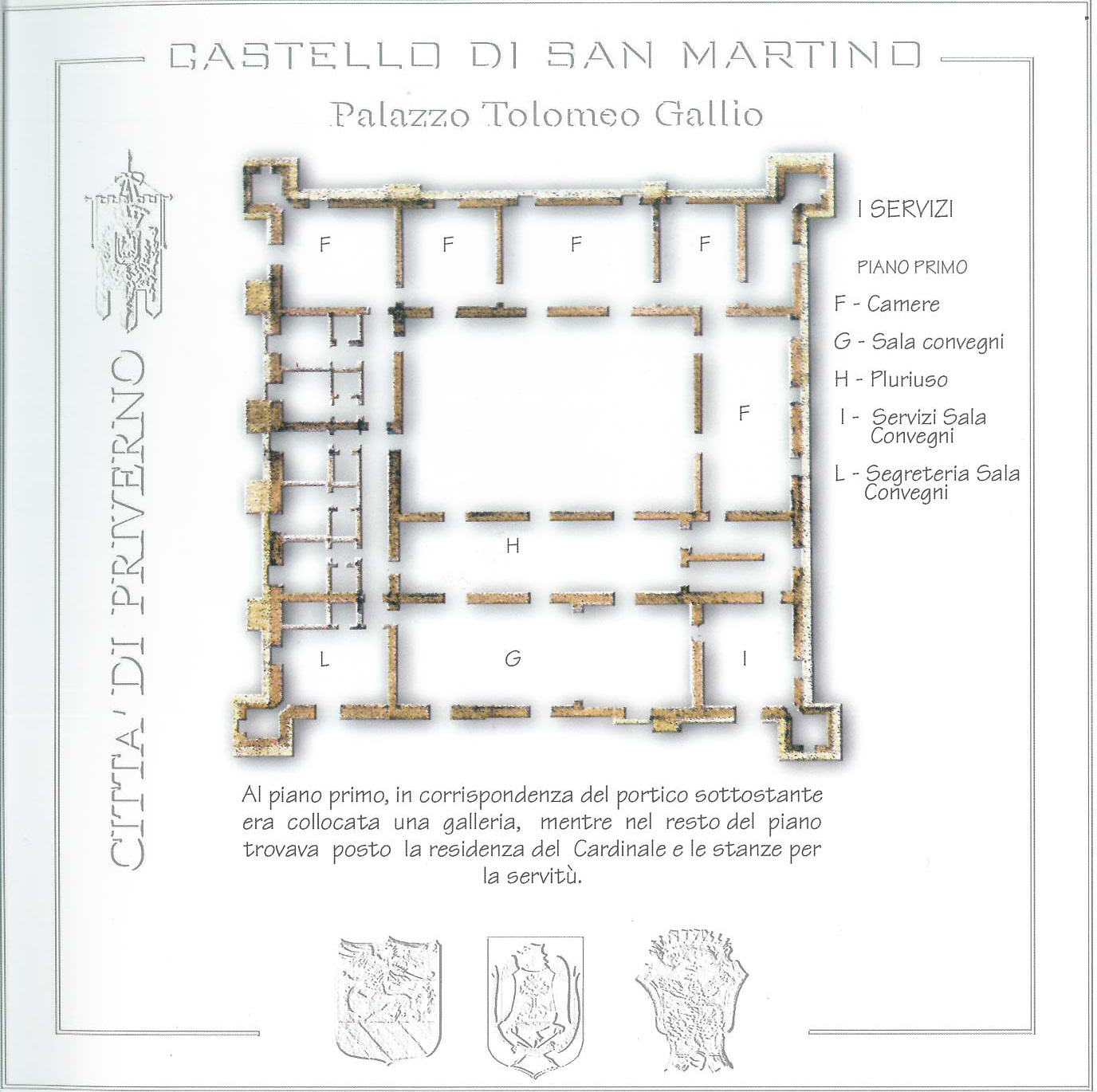 foto-castello-di-san-martino-primo-piano