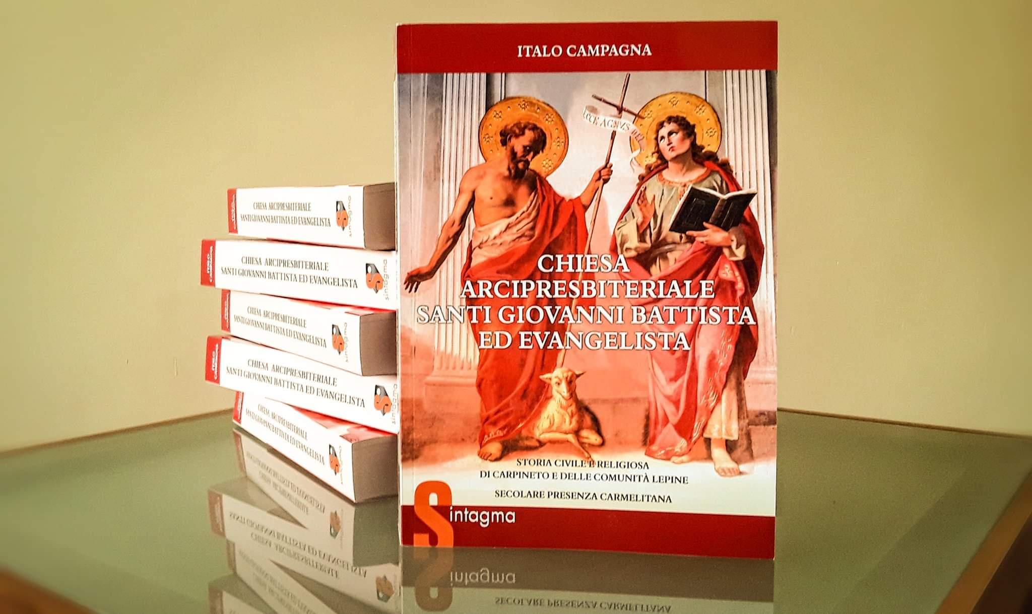 presentazione-libro-italo-campagna-3