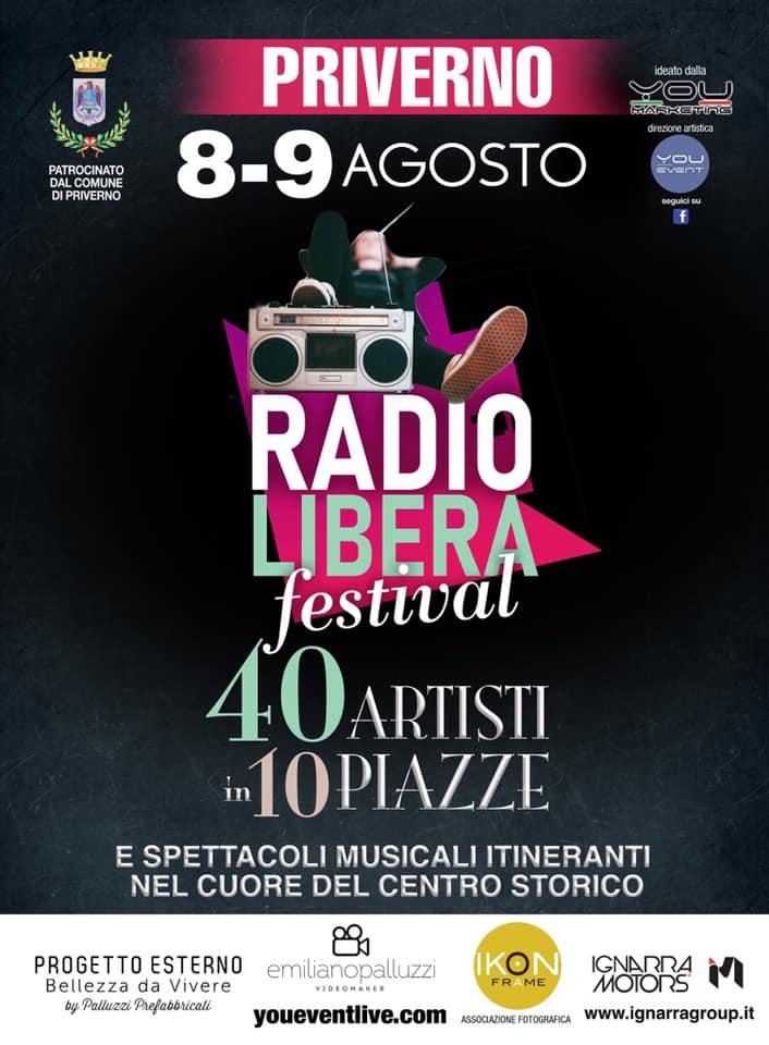radio-libera-1
