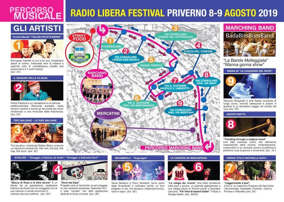 radio-libera-2