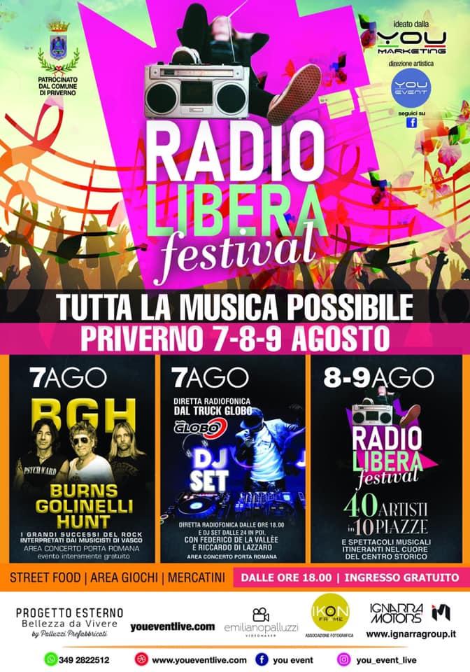 radio-libera-5