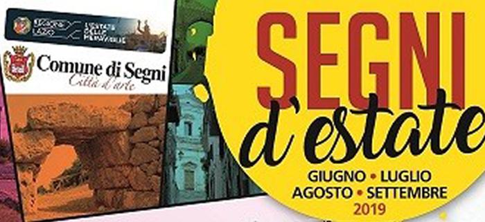 segni-destate-700x321