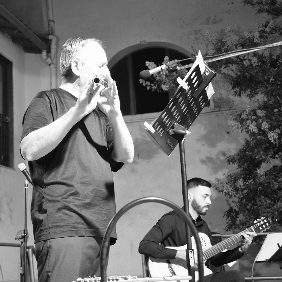 Duo-Ricci-Balestrieri