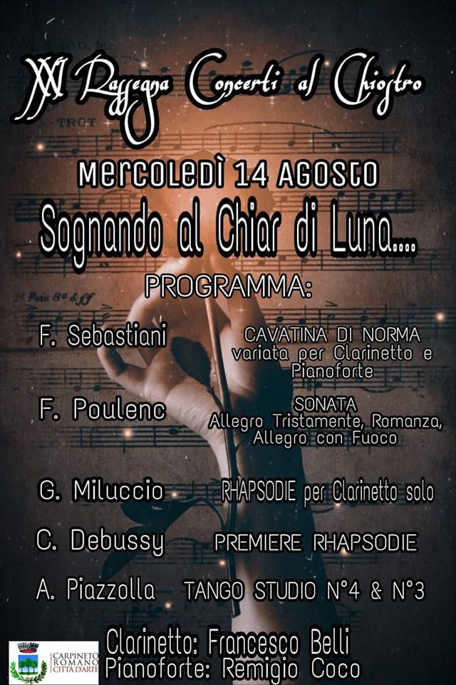14-ago-carpineto