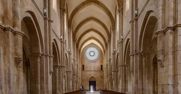 abbazia-di-fossanova-603x315
