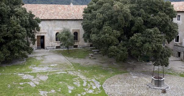 castello-caetani-piazza-darmi-603x315