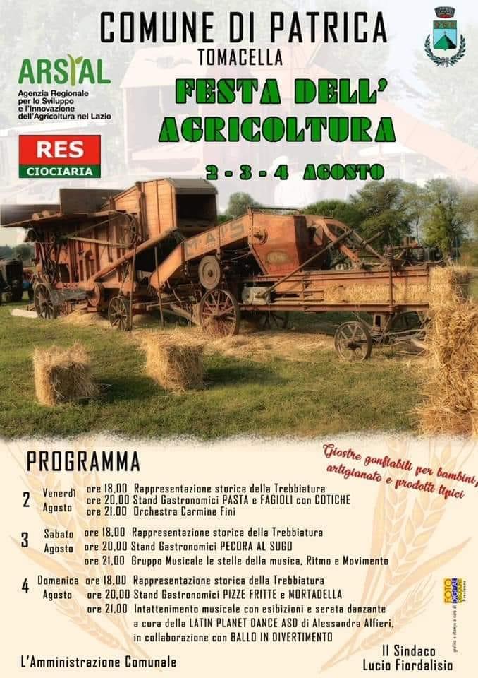 festa-agricoltura