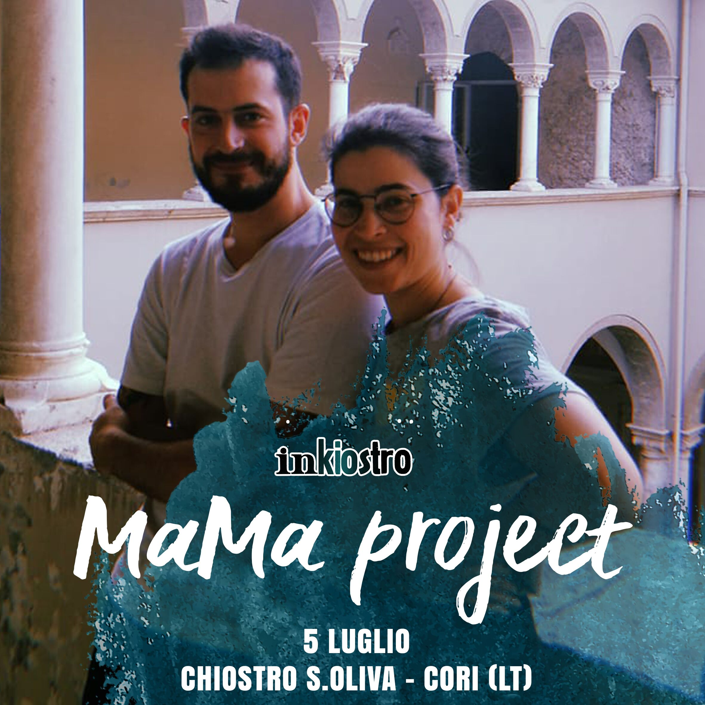 mama-project