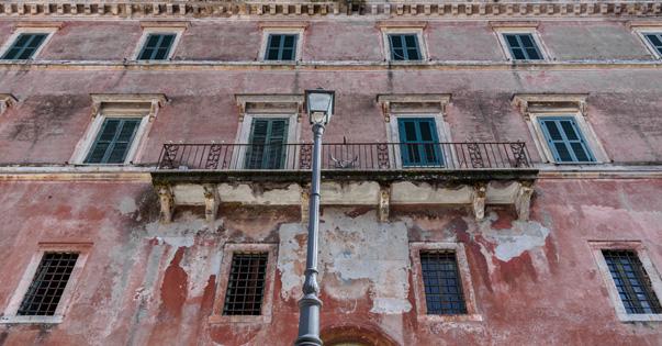 palazzo-pecci