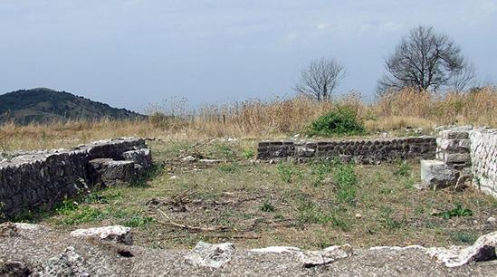 piana-della-civita-549x306