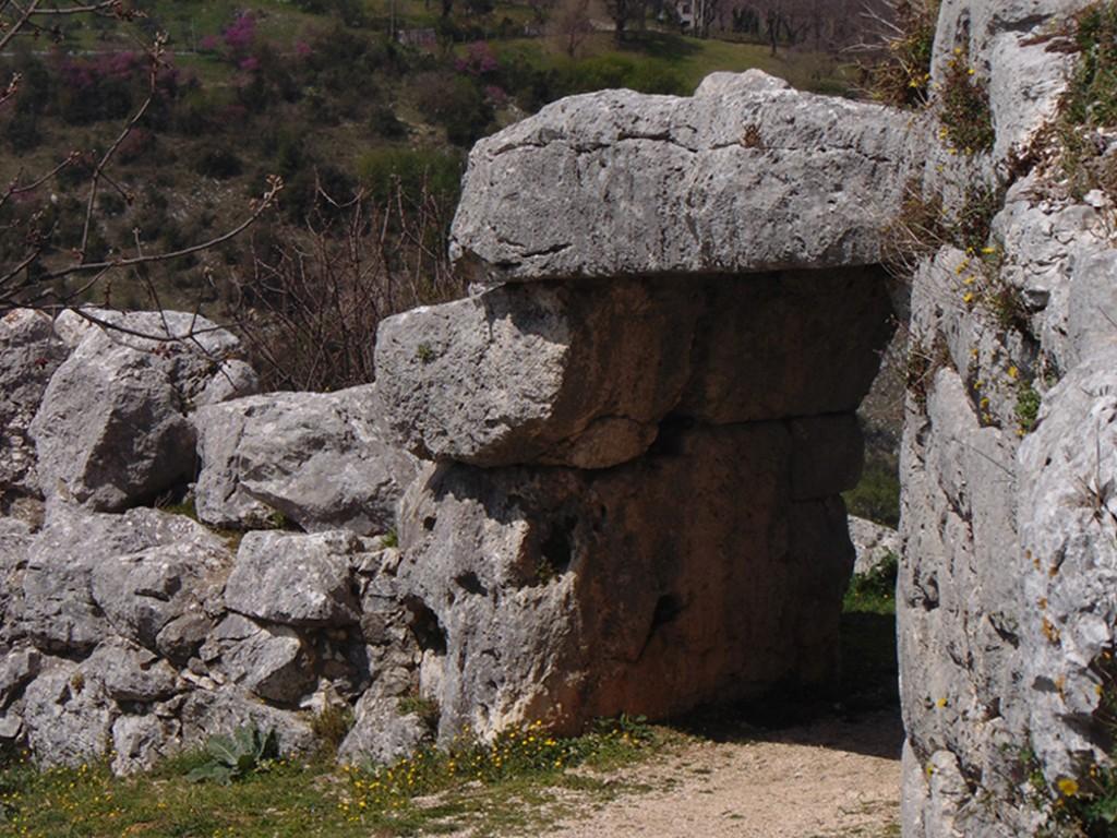 porta-saracena-1024x768