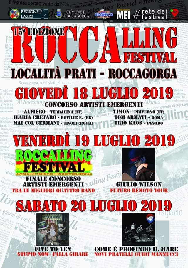 roccaling-festival-1