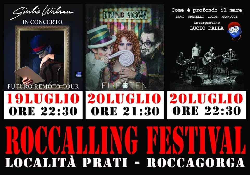 roccaling-festival-2