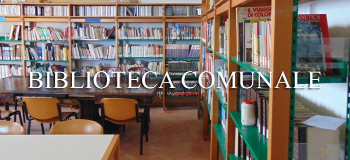 biblioteca-700x321