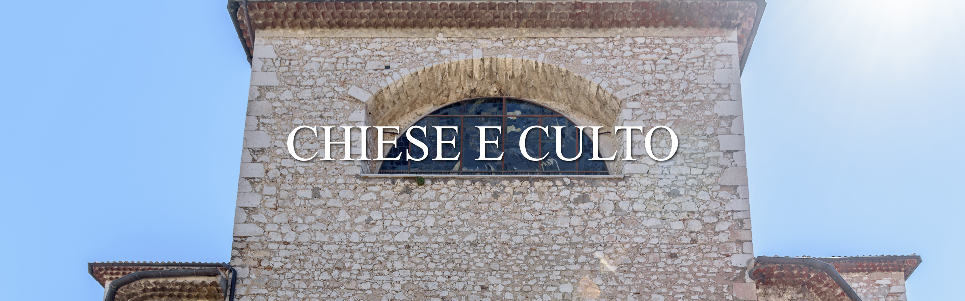 chiese-culto-1920x600