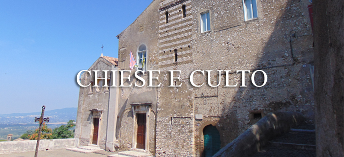 chiese-culto