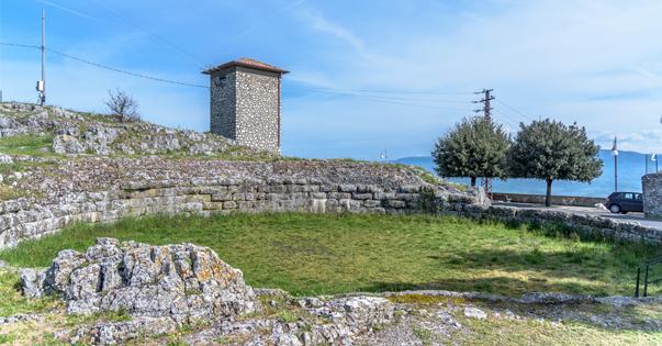 cisterna-romana-segni-603x315