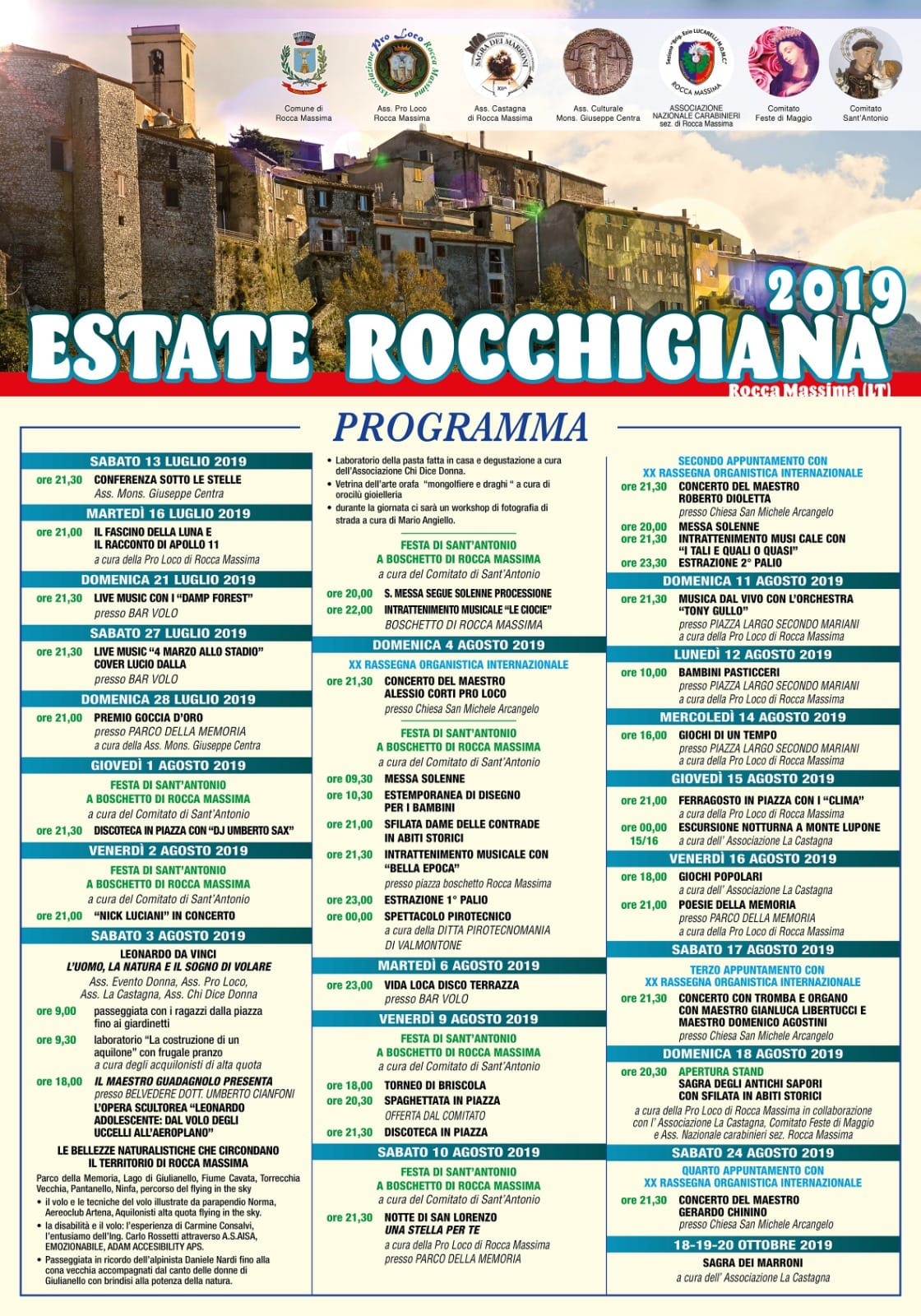 estate-rocchigiana