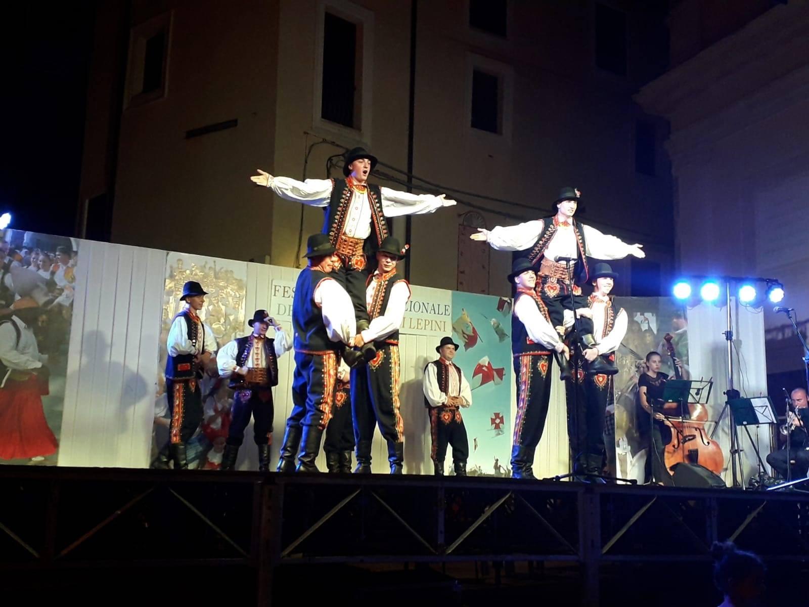 festival-folklore-4