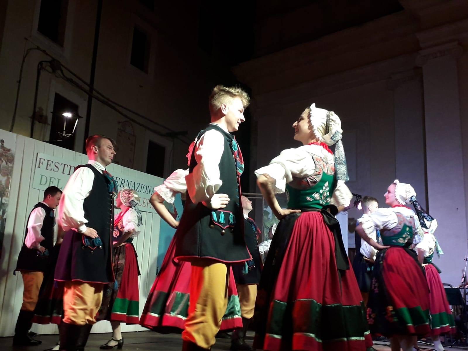 festival-folklore-6