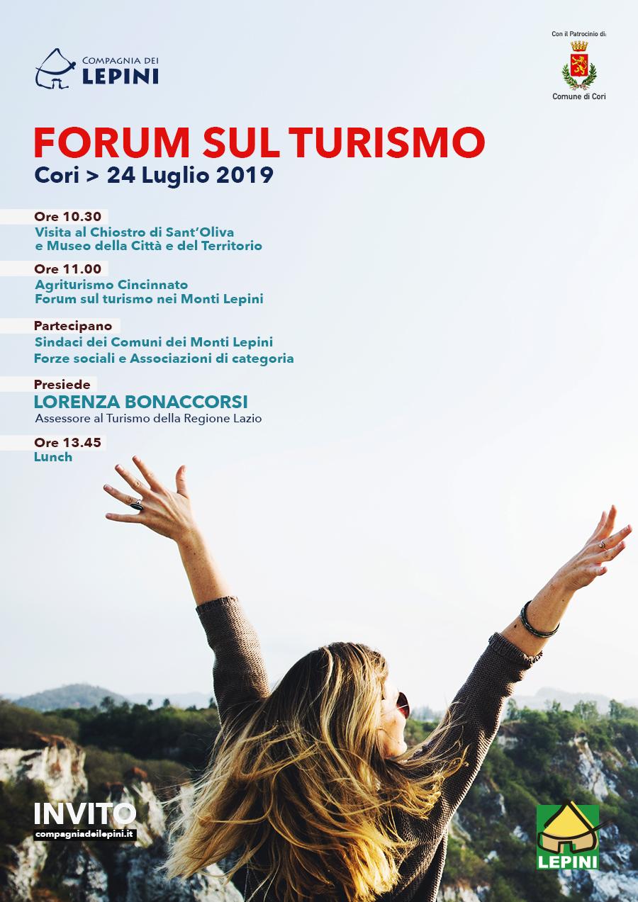 forum-sul-turismo-24-0719-invito