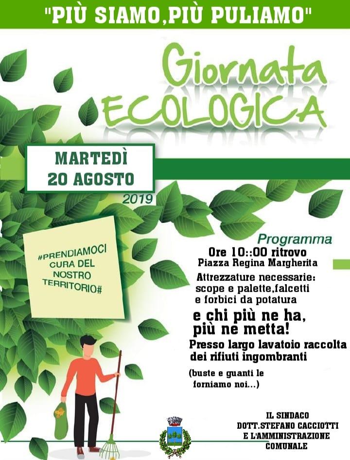 giornata-ecologica
