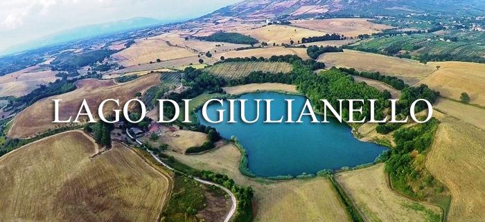 lago-giulianello