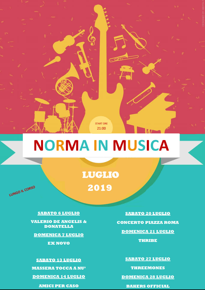 norma-in-musica