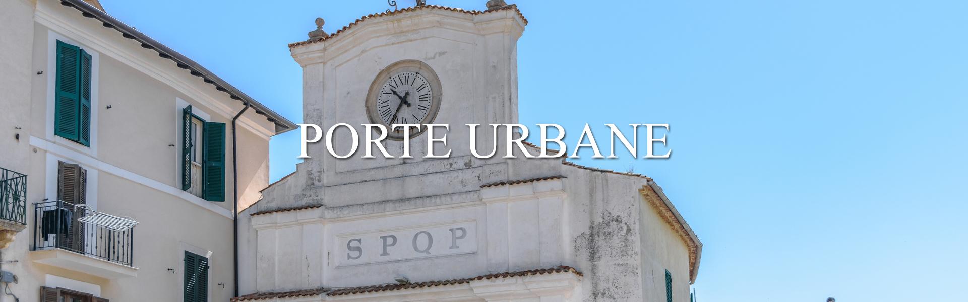 porte-urbane-1920x600