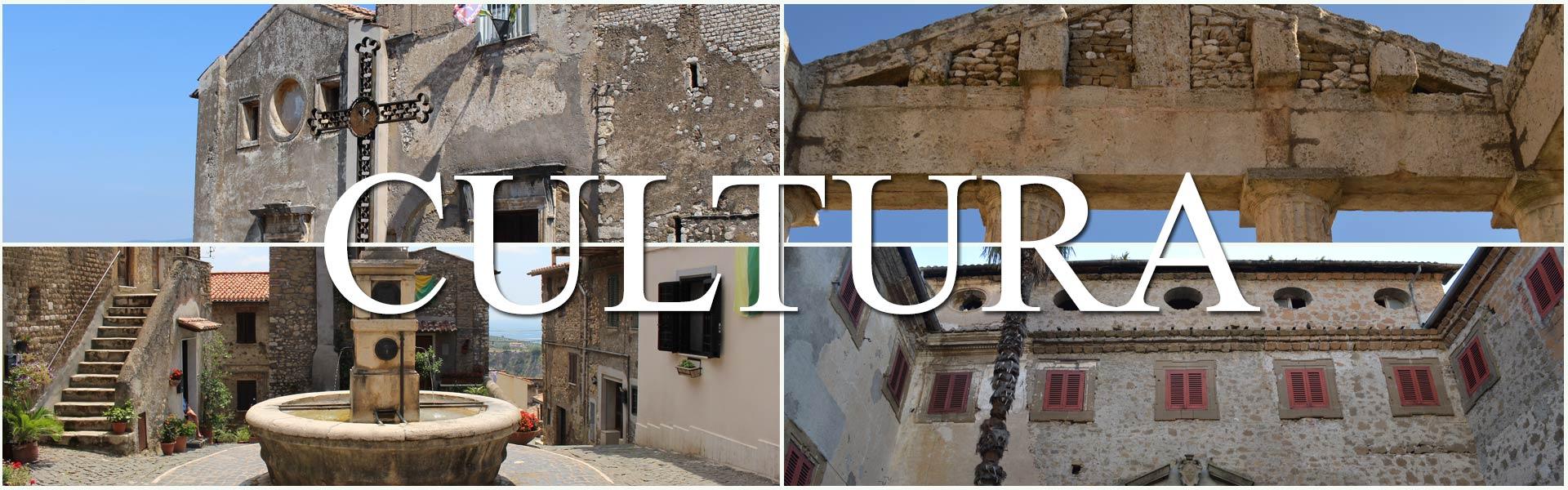 progetto-restyling-sito-cori-cultura1920x600