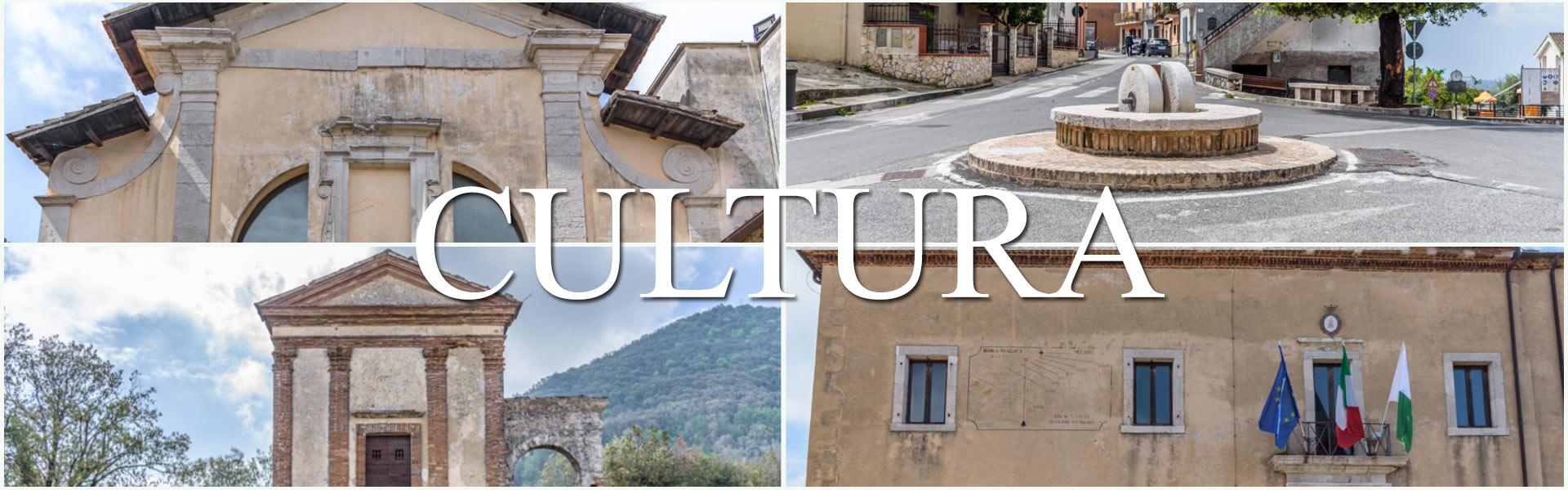 progetto-restyling-sito-roccasecca-cultura-1920x600