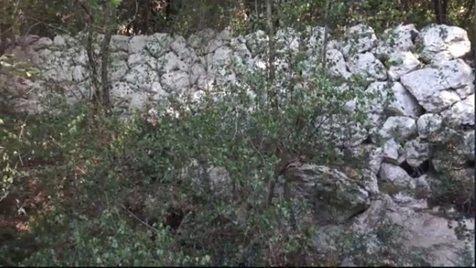 sentiero-valvisciolo-mura-poligonali