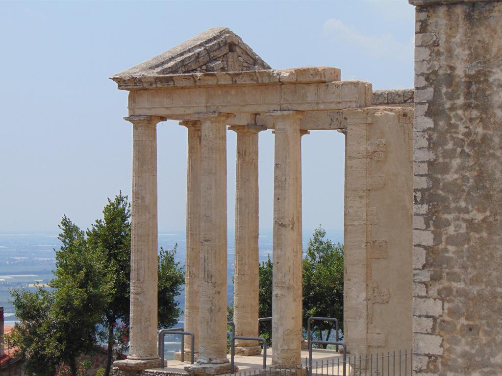 tempio-di-ercole-1