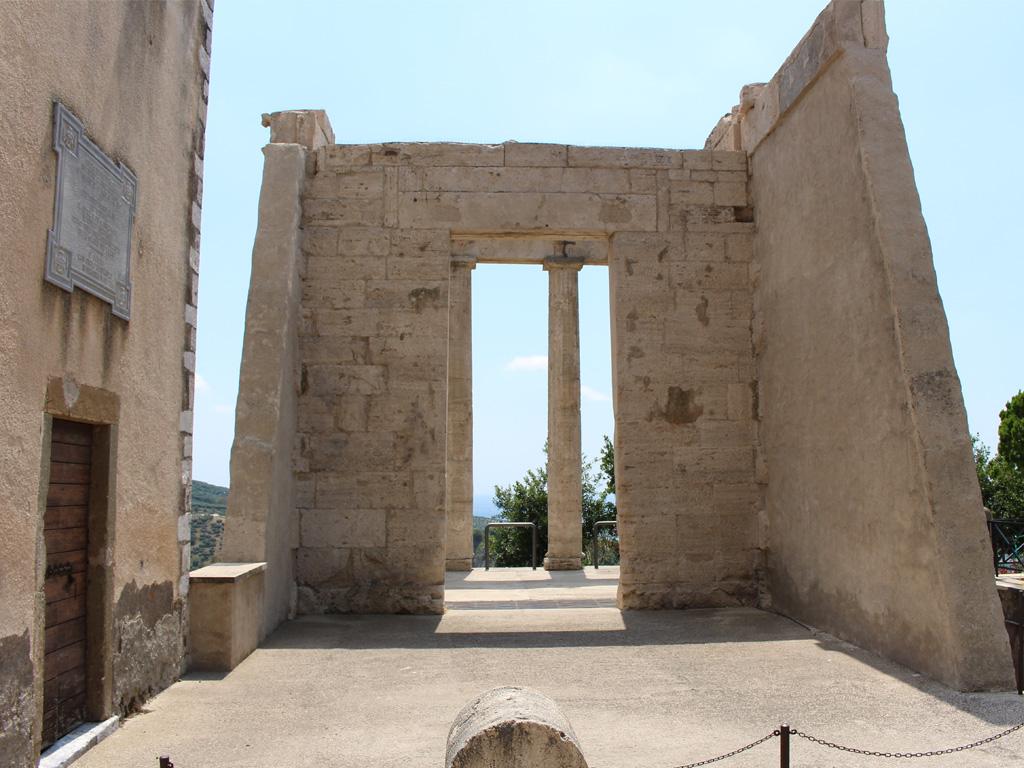 tempio-di-ercole-10