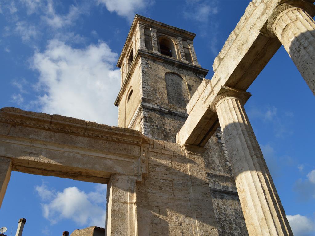 tempio-di-ercole-4