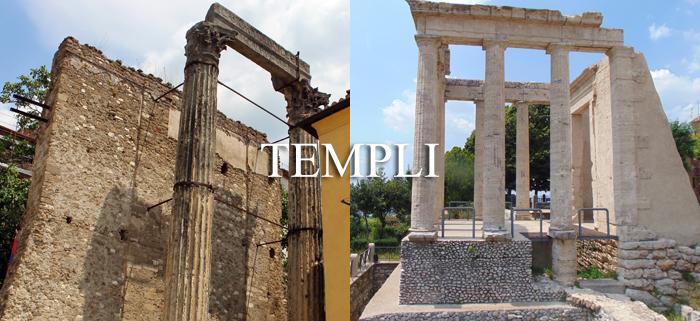 templi-700x321