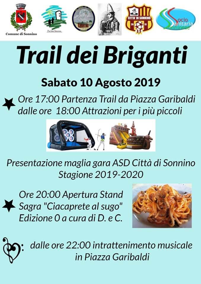 trail-dei-briganti