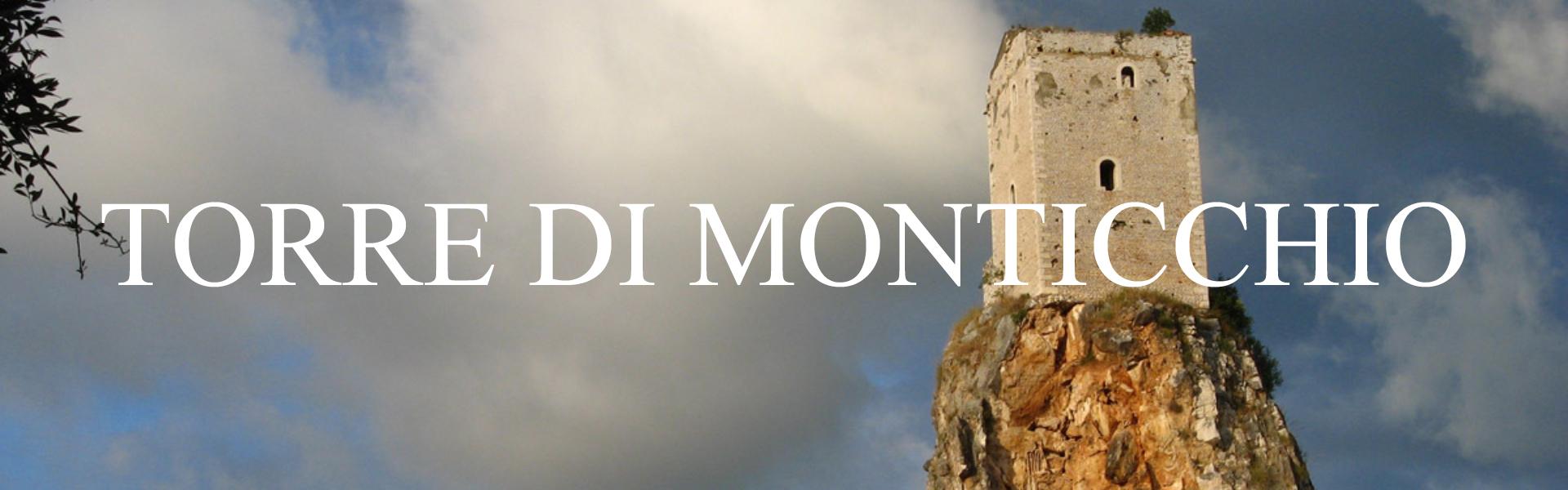 1920x600-copertina-torre-monticchio