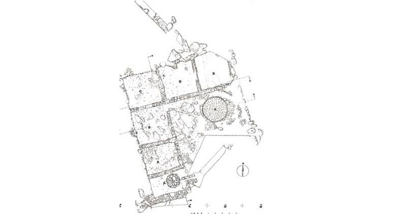 artena-pianodellacivita800x421