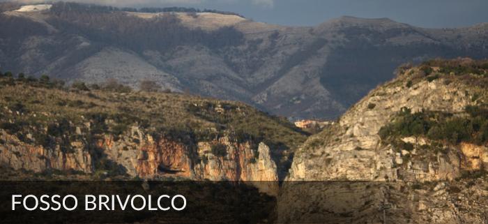fosso-brivolco-monumenti-naturali